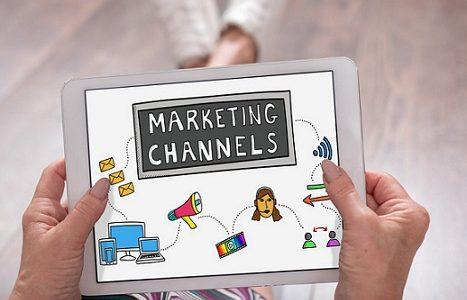 channel marketing